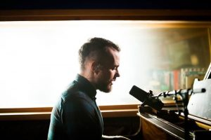 Ásgeir: Live at the Belly Up @ Belly Up   Solana Beach   CA   United States
