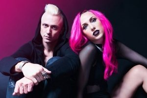Icon For Hire at House of Blues - Voodoo Room @ House of Blues San Diego | San Diego | CA | United States