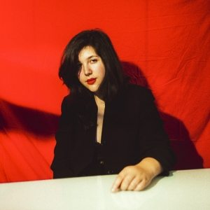 Lucy Dacus at The Casbah - San Diego @ Casbah San Diego | San Diego | CA | United States