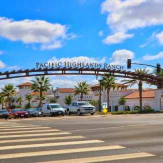 Group logo of Pacific Highlands Ranch - San Diego, California