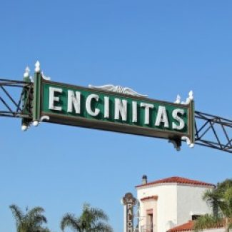 Group logo of Encinitas, California